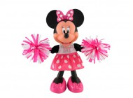 Cheerin' Minnie