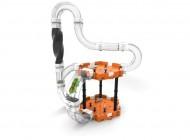 Hexbug Nano V2 Helix 180