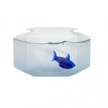Aqua Bot with Bowl reviews