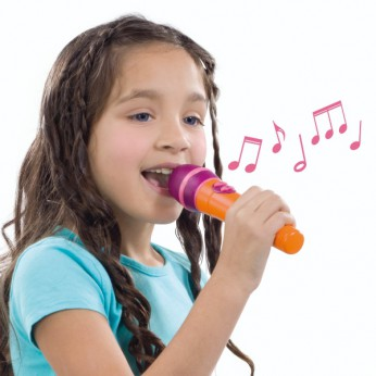 Teen Beach Movie Sing Along Microphone reviews