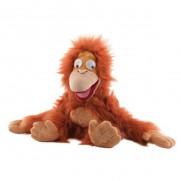 Tam Tam Orangutan