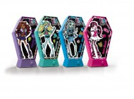 Monster High Mini Musical Locker