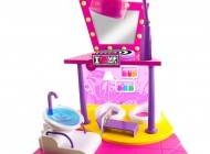VIP Pets Beauty Salon Playset