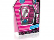 Monster High Secrets Recorder