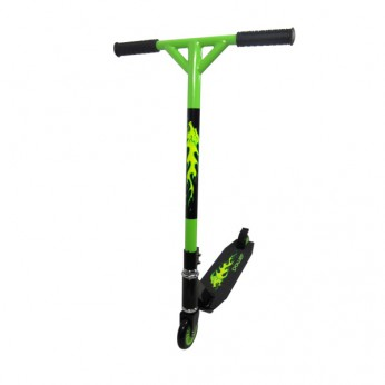 Dragon Power Scooter reviews