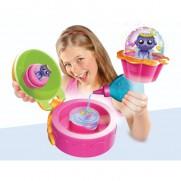 Glitzi Globes Starter Kit