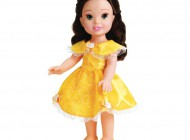 Disney Princess My First Disney Toddler – Belle