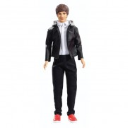 One Direction Fashion Doll Liam