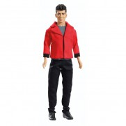 One Direction Fashion Doll Zayn