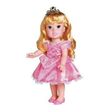 Disney Princess My First Disney Toddler – Aurora reviews
