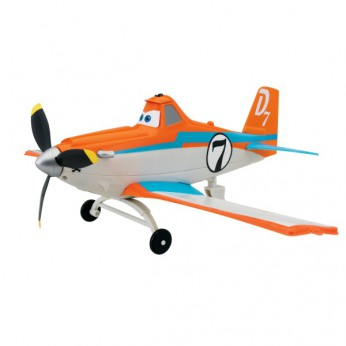 Cars Planes Air Power Dusty reviews