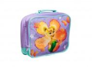 Disney Fairies Lunch Bag