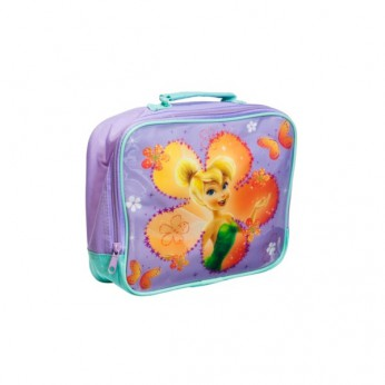 Disney Fairies Lunch Bag reviews