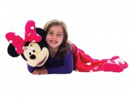 CuddleUpPets – Minnie Mouse