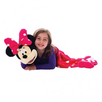 CuddleUpPets – Minnie Mouse reviews