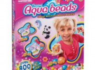 Aqua Beads Starter Set