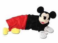 CuddleUpPets – Mickey Mouse