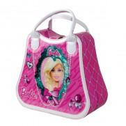 Barbie Cosmetic Case