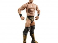 WWE Basic Series 30 The Miz