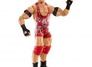 WWE Basic Series 32 Royal Rumble Ryback