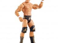 WWE Basic Series 31 Alberto Del RIo