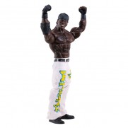 WWE Basic Series 31 R-Truth