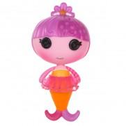 Lala Oopsies Littles Mermaid Doll Mermaid Fin