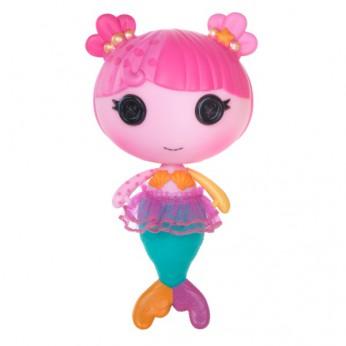 Lala Oopsies Littles Mermaid Doll Mermaid Tadpole reviews