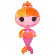 Lala Oopsies Littles Mermaid Doll Mermaid Gilly