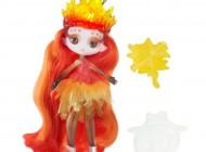 Novi Stars Invasion Ina Ferna Doll