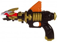 Power Rangers Megaforce Gosei Blaster
