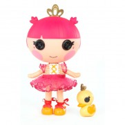 Lalaloopsy Littles Twisty Tumbelina