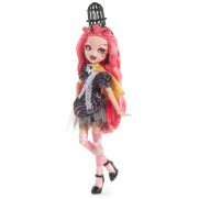 Bratzillaz Witchy Princesses -Angelica Sound