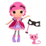 Lalaloopsy Doll Confetti Carnival