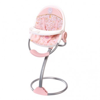Baby Annabell Highchair reviews