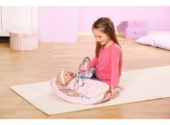 Baby Annabell Rose Petal Bouncer