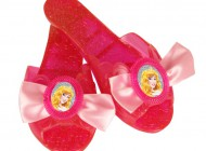 Disney Princess Jelly Shoe Triple Pack