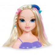 Moxie Hair Torso AVERY