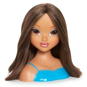 Moxie Hair Torso SOPHINA reviews