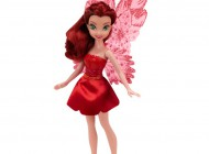 Disney Fairies 4 Pack