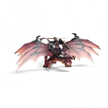 Dragon Rider reviews