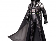 Star Wars Darth Vader 78cm Figure