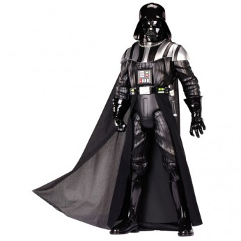 Star Wars Darth Vader 78cm Figure reviews