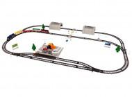 Power Trains Auto Loader City