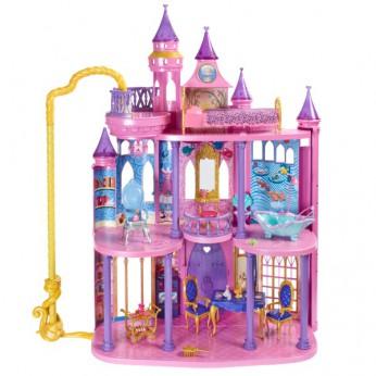 Disney Ultimate Dream Castle reviews