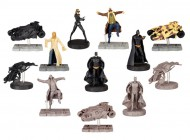 Batman 6cm 12 Figure Pack