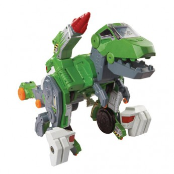 VTech Mega T-Rex reviews