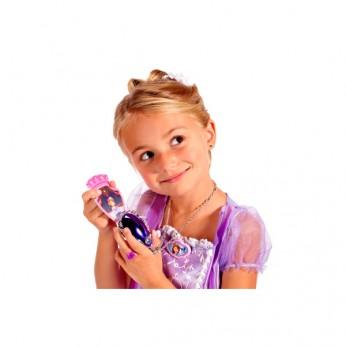 Disney Princess Sofia the First Magic Amulet