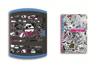 Monster High PasSword Journal 7