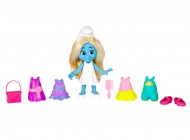 Smurfs 2 Smurfette Fashion Doll